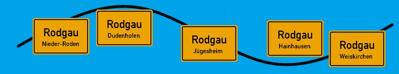 Rodgau IGEMO